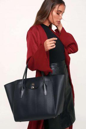 Стили в моды в одежде и аксессуарах
